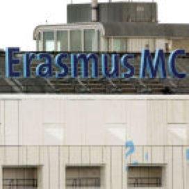 'Ziekenhuizen laten zich vaker sponsoren'