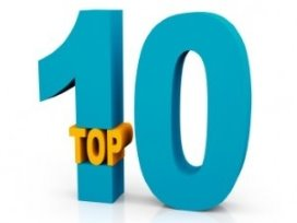 De tien voordelen van e-health