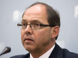 Eerste Kamer niet akkoord met bestuurlijke boete Klink