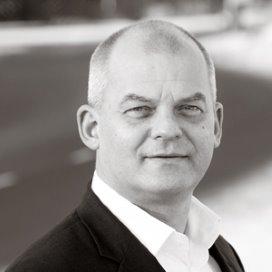 Ivo Matser voorzitter toezicht Zorg-Samen Het Zand