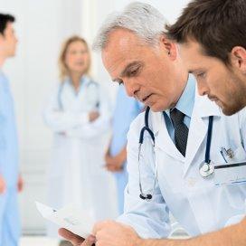 Medischspecialist_Fotolia450.jpg