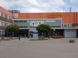 Sionsberg ontslaat een derde van personeel