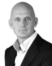Frank Arnoldy verlaat Kennemer Gasthuis