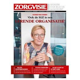 Cover-online450.jpg