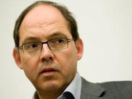 'Klink moet de volgende periode geen zorgminister zijn'