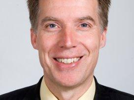 Marcel Kuin stopt bij De Friesland