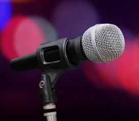 MicrophoneiStock400.jpg