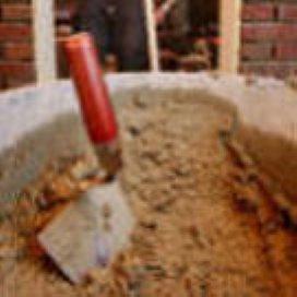 Bouwcollege: 'Biedt duidelijkheid over bouw!'