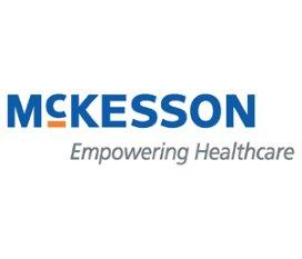 HVO-Querido kiest voor EPD van McKesson