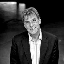 Jos Brinkmann in bestuur GGZ Noord-Holland-Noord