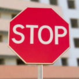 Opnamestop in Drenthe dreigt
