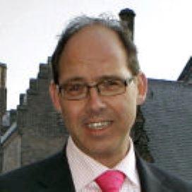 GGZ Nederland sleept Klink voor de rechter