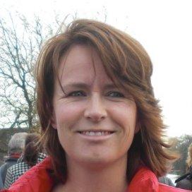 Anoeska Mosterdijk nieuwe directeur InEen