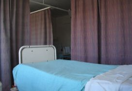 Top-10: Flevoziekenhuis gemiddeld kortste ligduur