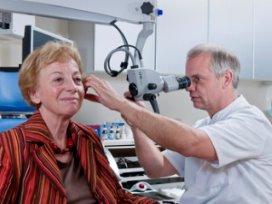 Kno-artsen werken nog niet graag met Snomed
