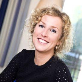 Katja Hoorn