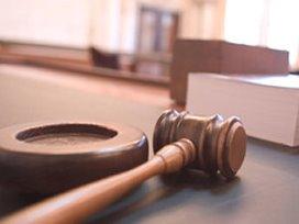 Justitie doet weinig met aangiftes van zorgverleners