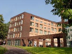 Einde aan splitsing verpleeghuis na overname