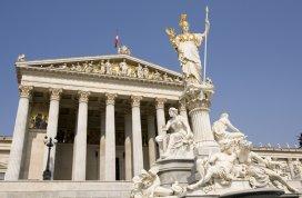 Oostenrijk stemt in met landelijk EPD