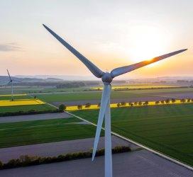 windmolenenergie400.jpg