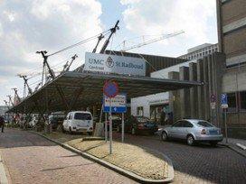 Radboud bespaart miljoen met nieuwe medische pc