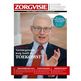 Cover-ZVM006_2017_450.jpg