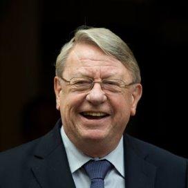 Hans Hillen wordt voorzitter toezicht VitaValley