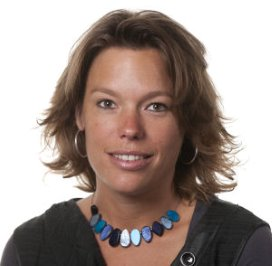 PvdA wil veiligheidsgarantie EPD