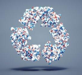 Recyclen-400.jpg