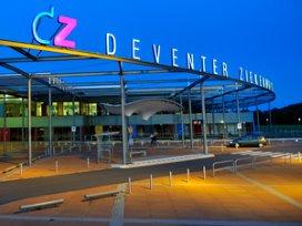 Gelre Ziekenhuizen en Deventer Ziekenhuis onderzoeken samenwerking