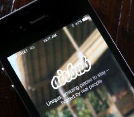 Zorgsector ontkomt niet aan 'deeleconomie'