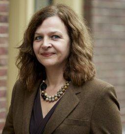 Kamer wil opheldering over 'vrije artsenkeuze'
