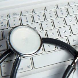 E-healthbudget populair onder huisartsen