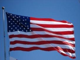 VitalHealth lanceert EPD in VS