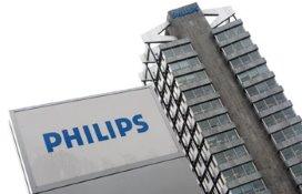Philips sluit megadeal met Turks ziekenhuis