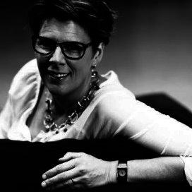 Corina Gielbert nieuwe directeur Nationaal Ouderenfonds