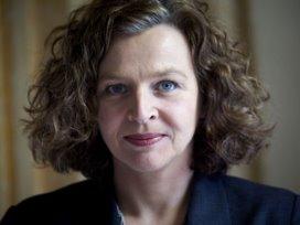 Schippers wil SER-advies over betaalbare zorg