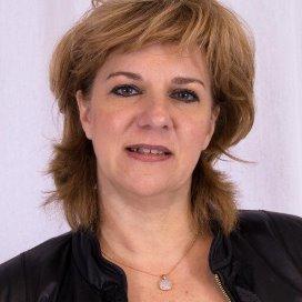 Cecile Stallenberg in bestuur Dichterbij