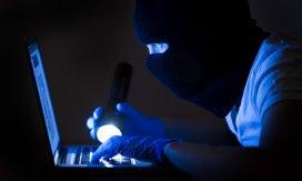 Hacker: 'Bestuur Groene Hart moet gewoon blijven'