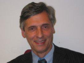 Jan Coolen maakt overstap naar NPCF