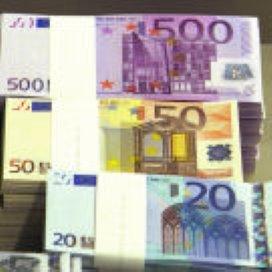NVZD: 'Geen sprake van 220.000 euro'