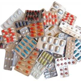GGZ verhoogt medicatieveiligheid