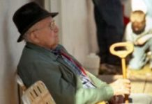 Senioren worden minderheid in woonzorgcomplex