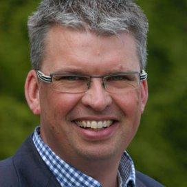 'Bestuurders moeten zelf kritiek organiseren'
