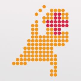 Schippers tevreden over zorgbeoordelingswebsites