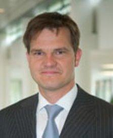 André Postema nieuwe bestuursvoorzitter IZZ