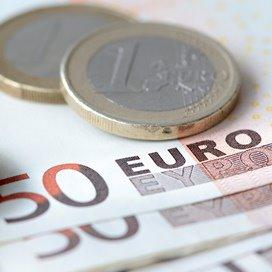Van Rijn wil snel akkoord over verdeling geld