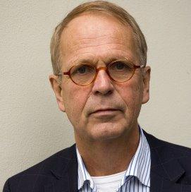 Sjoerd Vegter wordt toezichthouder bij GGz Centraal