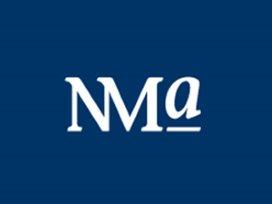 Zorgsector nog niet gewend aan NMa