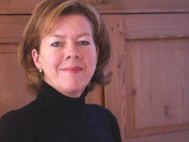 Mirjam Hagen lid van bestuur en directie HWW Zorg